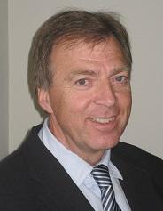 Adolf-Georg Keuch