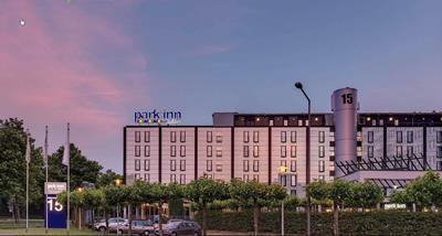 Hotel Park Inn Koeln