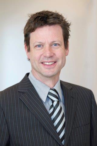 Mark Münch
