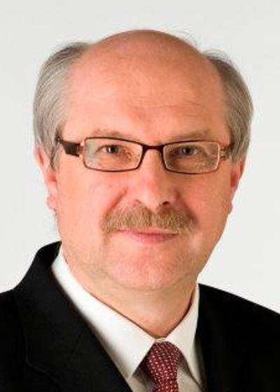 Mattias Petzold