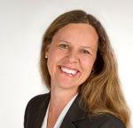 Simone Heimkreiter
