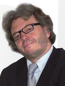 Werner Leitzen