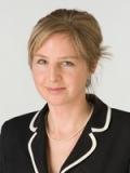 Yvonne Schulten